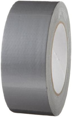 3M Value Duct Tape 1900 Silver, 1.88 in x 50 yd 5.8 mil