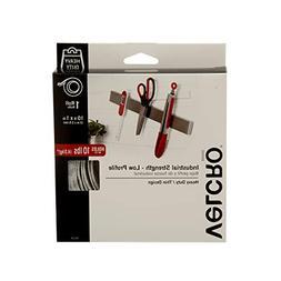 VEK91110 - Velcro Sticky-Back Ultra-Thin Tape