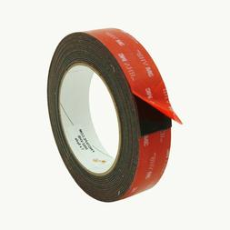 3M VHB Double Sided Foam Adhesive Tape 5952 Automotive Mount