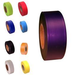 Waterproof Duct Tape Super Strong Repair Highly adhesive Hea