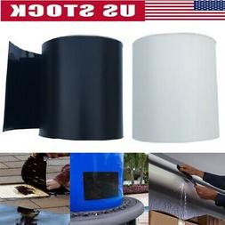 Waterproof Duct Tape Tools Super Strong Repair Highly Adhesi
