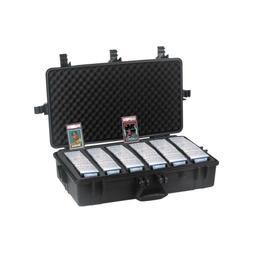 XXL Graded Card Storage Box PSA BGS SGC One Touch Heavy Duty